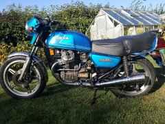 Blue CX 500 1.jpg