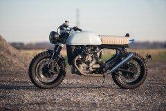 Honda-CX500-Motorcycle-bg.jpg