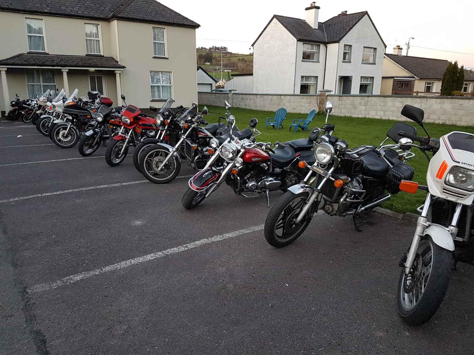 Gathering 2018 bikes.jpg