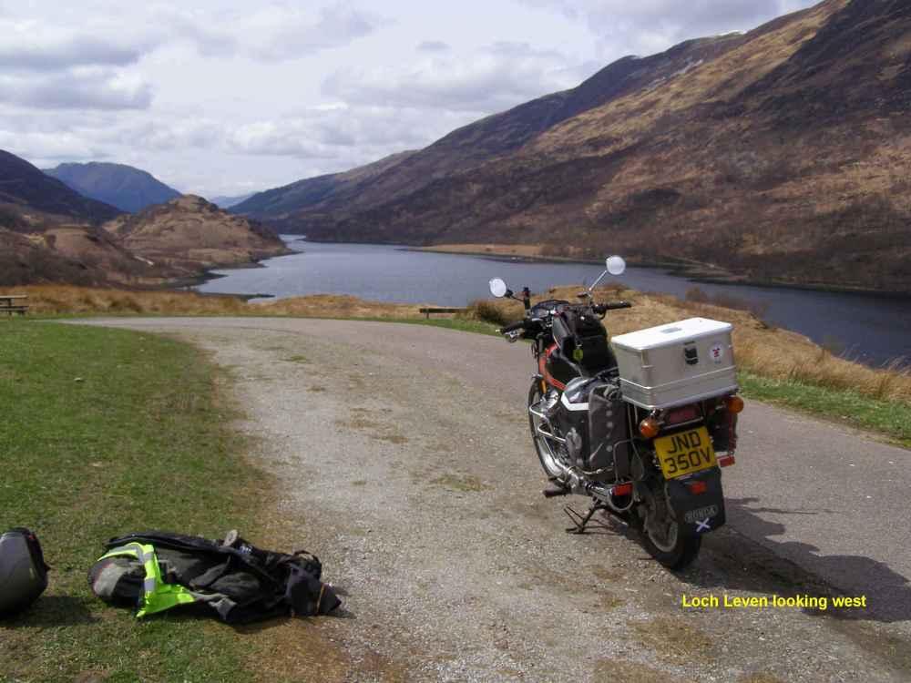 Loch Leven 1.jpg