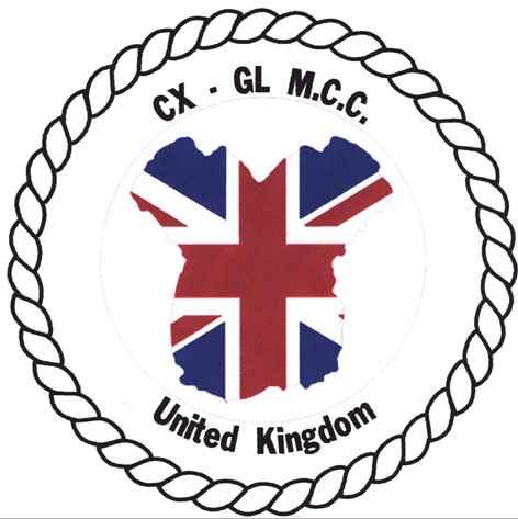 CX-GL Logo.jpg
