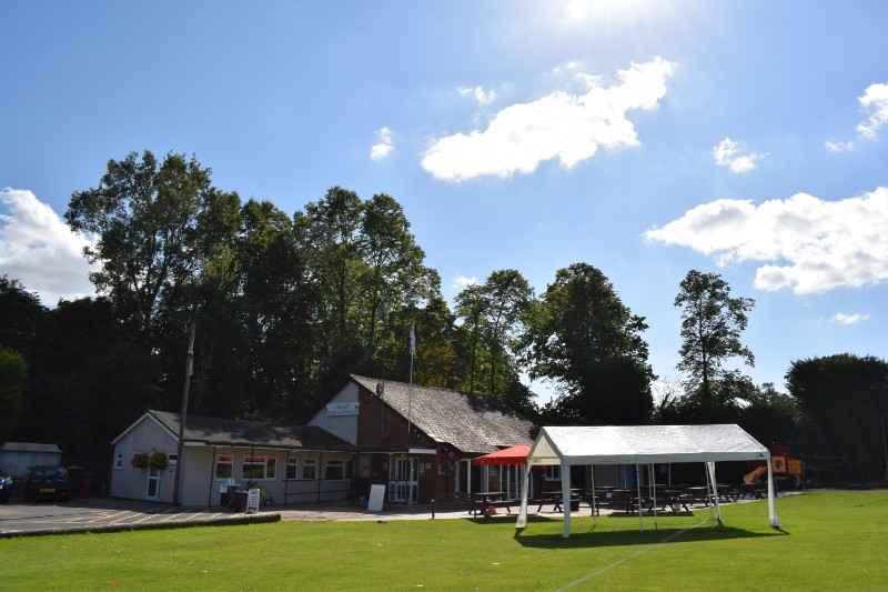 Oakley sports and social club.jpg